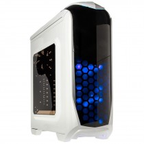 Core I3 Gaming PC Computer WiFi 1TB 8GB + 1GB Graphics & Windows 10 Pro £264.99