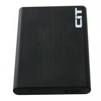 External Hard Drives ranging from £21.99 to £44.99