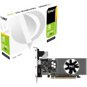 Our great range of Graphics Cards start from £34.99.