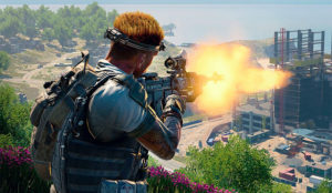 black ops 4 pc review