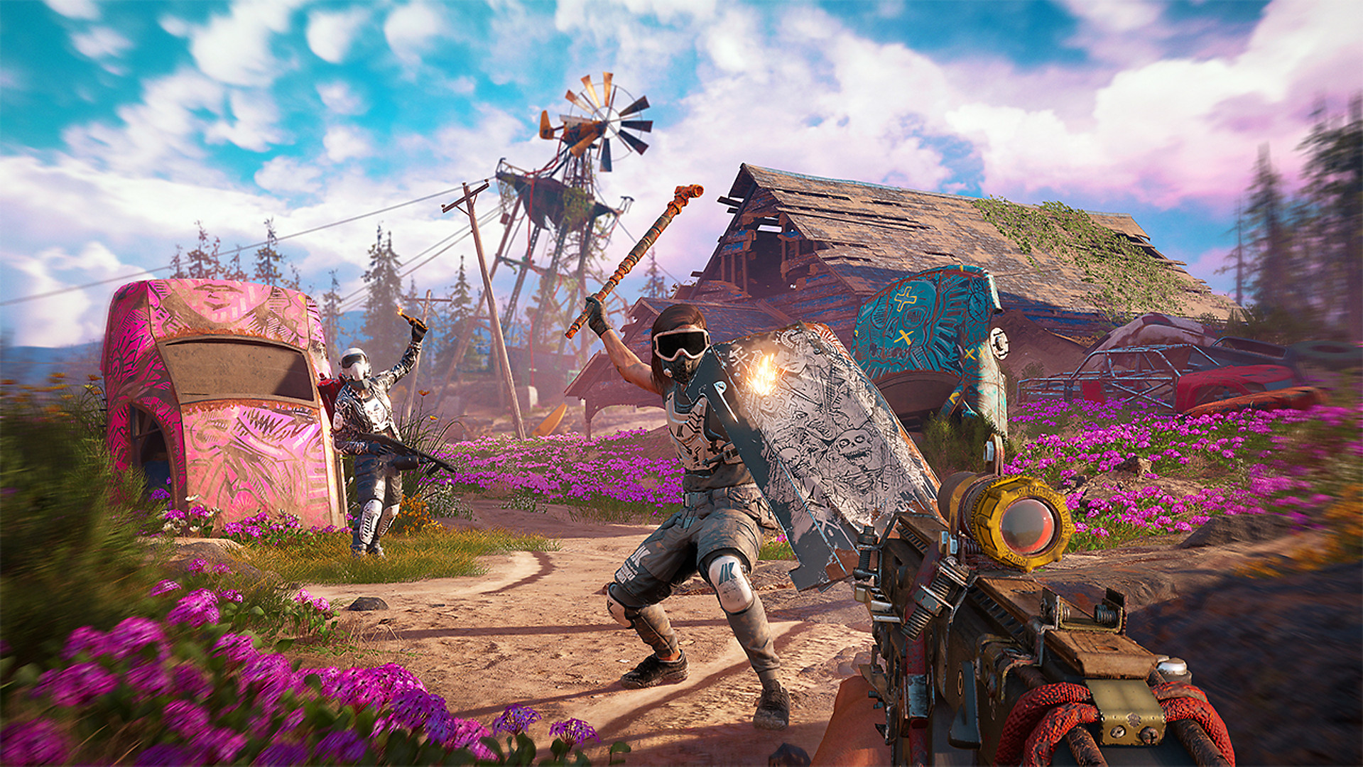 far-cry-new-dawn-screen-02-ps4-us-06dec18