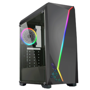 Best refurbished gaming PC - Cheap Core