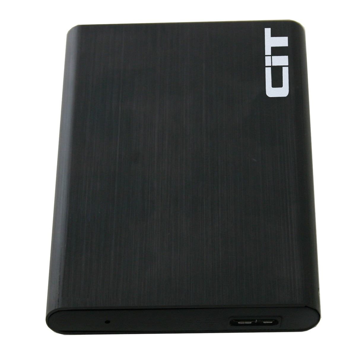 1TB 1000GB High Speed USB 3.0 External HDD Portable Mobile Hard Drive Disc