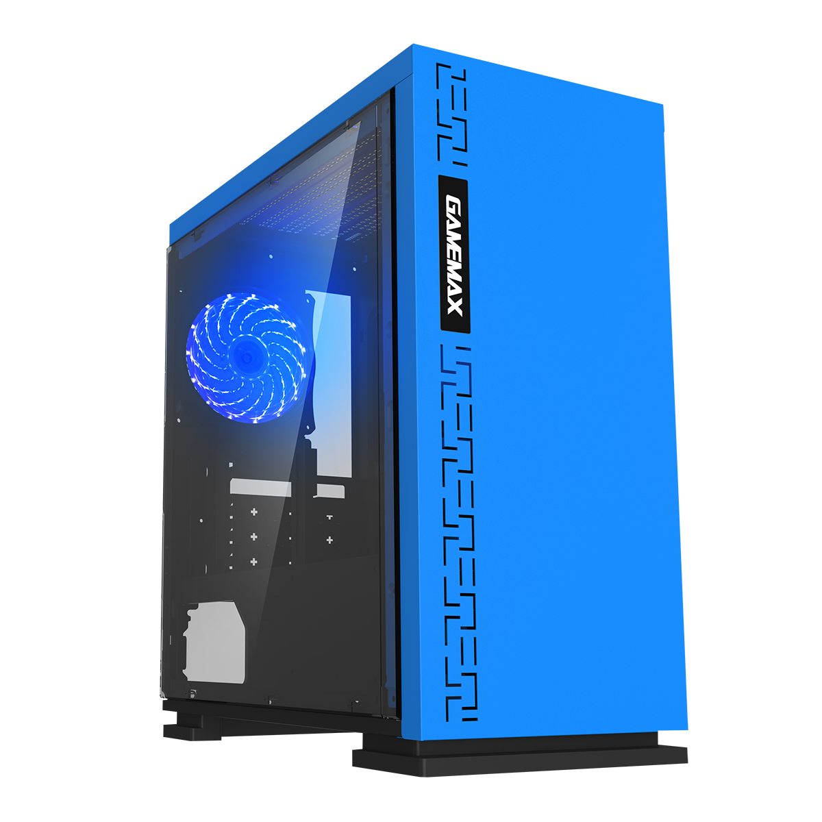 Core i5 7500 Kaby Lake 7th Gen PC with 16GB DDR4 1TB & Windows 10 Pro