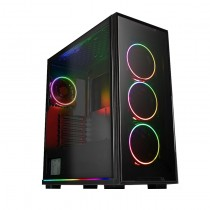 Core i9-9900K 16GB RAM 2TB HDD 256GB M.2 SSD 8GB RTX2070 Graphics Card Gaming PC