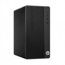 HP 290 G1 i7-7700 3.6GHz 8GB 256GB SSD MT Win 10