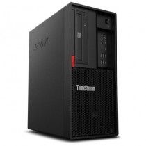Lenovo ThinkStation P330 i5-9500 3.0GHz 8GB 256GB SSD MT Win 10