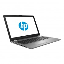 HP 250 G6 i3-6006U 2.0GHz 240GB SSD Silver Laptop Win 10 – Customisable