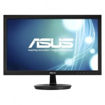 "Asus VS228NE 21.5"" LED Monitor 1920 x 1080 5ms VGA DVI VESA"