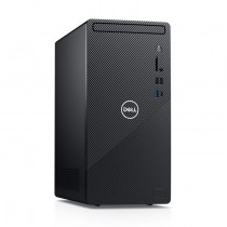 Dell Inspiron i7-10700 2.9GHz MT - Windows 10