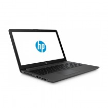 HP 250 G6 i3-6006U 2.0GHz 240GB SSD Grey Laptop Win 10 – Customisable
