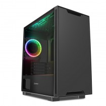 Core i5 Commando Gaming PC Computer Wifi 500GB HDD 8GB RAM 2GB GT1030 Graphics - Windows 10
