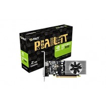 Palit GeForce GT1030, 2GB DDR4