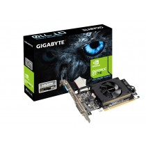 Gigabyte NVIDIA Geforce GT710 2GB DDR3