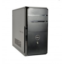Dell Vostro 470 Tower, 8gb RAM, 120gb SSD, i7 3770 3.4ghZ -Customisable