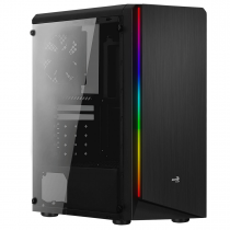 Ryzen 5 2400G Quad Core Customisable Gaming PC Gaming PC Windows 10