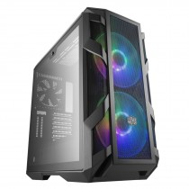 Core i9 7920X 16GB RAM 2TB HDD 256GB M.2 SSD 8GB RTX2070 Graphics Card Gaming PC