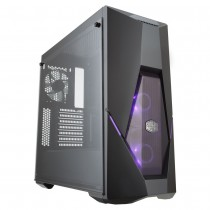 Core i3 8100 Coffee Lake 8th Gen PC 8GB RAM, 1TB Hard Drive, GTX 2GB 1050, Win 10  **FORTNITE - CSGO - LEAGUE OF LEGENDS