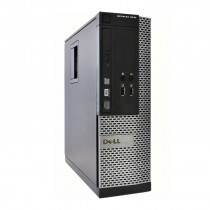 Dell OptiPlex 3010 i5 3rd Gen SFF Win 10 – Customisable