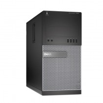 Dell OptiPlex 7020 i3 4th Gen MT Win 10 – Customisable
