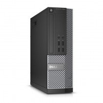 Dell OptiPlex 7020 i5 4th Gen SFF Win 10 – Customisable