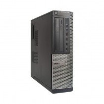 Dell OptiPlex 790 i5 2nd Gen DT Win 10 8GB RAM 240GB SSD + WIfi Dongle
