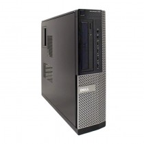 Dell OptiPlex 990 i5 2nd Gen DT Win 10 – Customisable