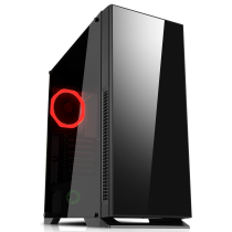 Intel CORE i7-9700 9th Gen Gaming PC 8GB 1TB ULTRA FAST Customisable