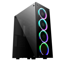Core i9 9900K 16GB RAM, 2TB HDD, 256GB M.2 SSD, 8GB RTX2070 Graphics Card Gaming PC  - Customisable- Flight Simulator, Xplane, FSX