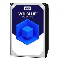"WD 3.5"", 1TB, SATA3, Blue Series Hard Drive"