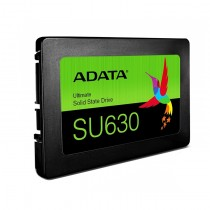 "ADATA 480GB Ultimate SU630 SSD 2.5"" SATA3 7mm"