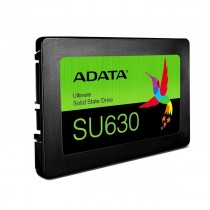 "ADATA 240GB Ultimate SU630 SSD 2.5"" SATA3 7mm"