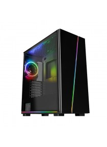 Intel Core i3-9100F 9th Gen Gaming PC 8GB 1TB ULTRA FAST - Customisable