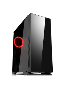 Intel CORE i7-9700 9th Gen Gaming PC 8GB 1TB ULTRA FAST - Customisable